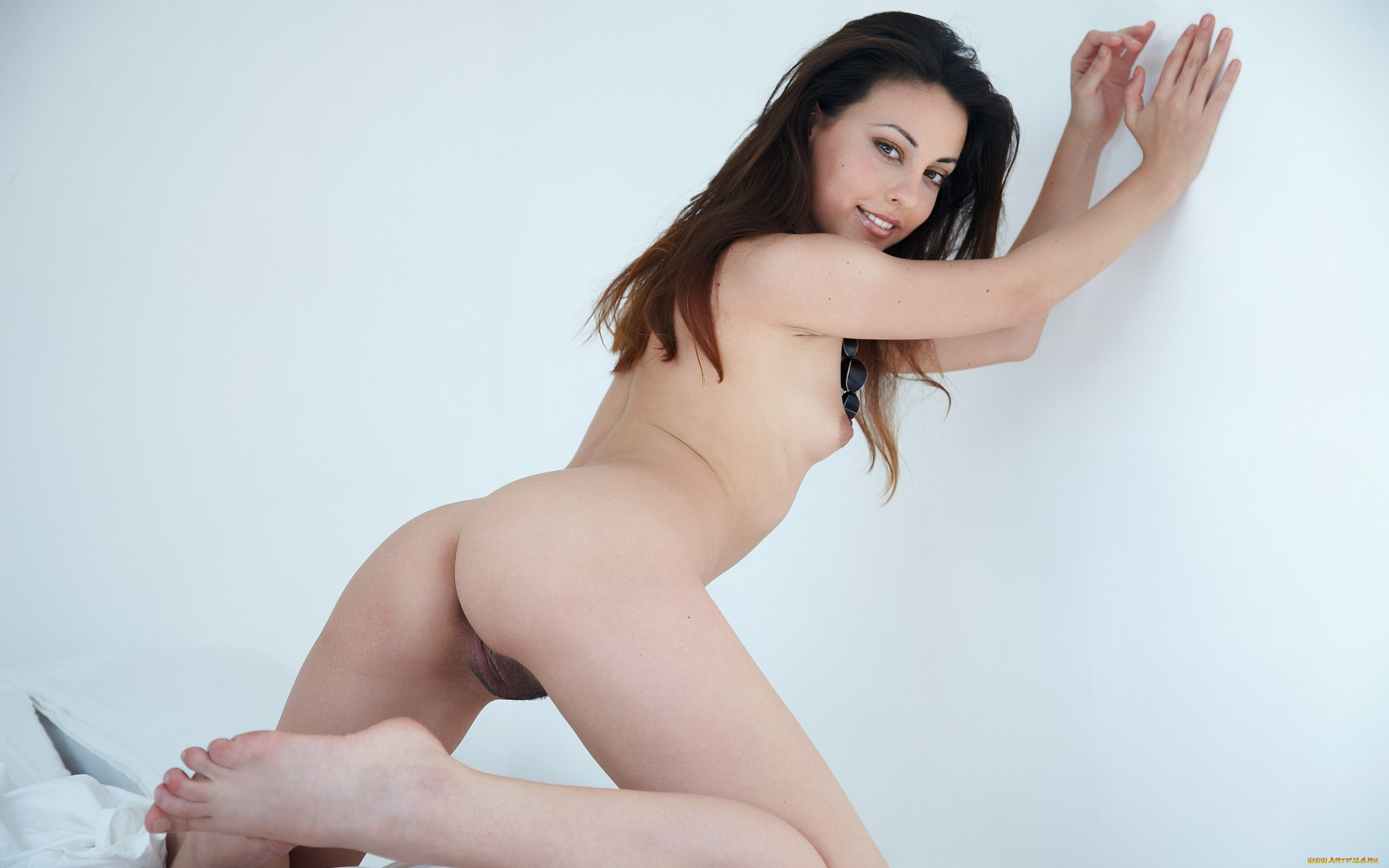 pro-seks-foto-obnazhennih-gerl-porno